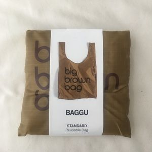 91a3d0d2b5 Bloomingdale's. Big Brown Bag reusable bag